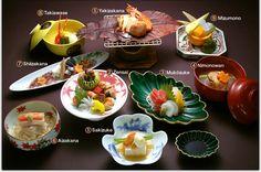 Kyoto, Ryokan, Inn, Hotel, Accommodation | Yoroshiosu, KYO no RYOKAN | The Kyoto Ryokan Hotel Association Official Website