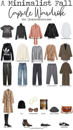 Winter Dresses For Work, Simple Fall Outfits, Basic Outfits, Work Dresses, Work Outfits, Capsule Wardrobe Work, Fall Wardrobe, Teacher Wardrobe, Winter Mode
