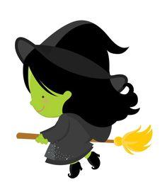PNG (Halloween)