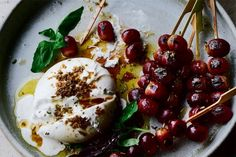 Yotam Ottolenghi, Food And Drink, Diet, Cooking, Desserts, Pains, Cooking Recipes, Drinks, Cheese