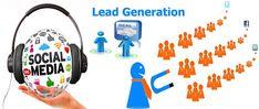 Leadenginecorp i
