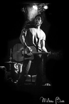 RobertAMontague #Country #Music