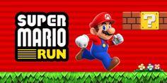 Super Mario Run: tutte le modalità di gioco approdano su YouTube | Video  #follower #daynews - http://www.keyforweb.it/super-mario-run-tutte-le-modalita-gioco-approdano-youtube-video/