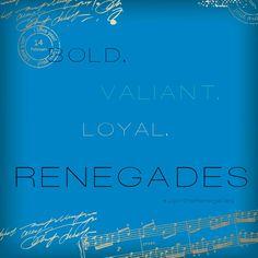 pdf renegades renegades 1 by marissa meyer