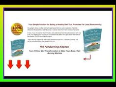Fat Burning Kitchen, 101 Anti aging Foods, Truthaboutabs Etc *** To view further for this item, visit the image link.
