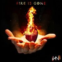New EDM Track From Lani1time - Fire Is Gone (Free Download) Lani1time from Vancouver, Canada strikes again  with another catchy tune with powerful bass! Like and share: https://soundcloud.com/lani1time/lani-fire-is-gone