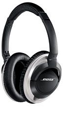 Bose - AE2 audio headphone (around-ear fit)
