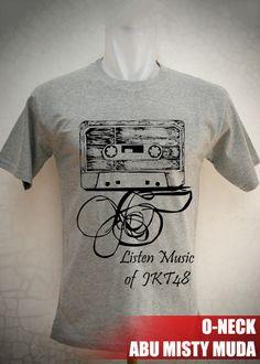 T shirt jkt48 online dating