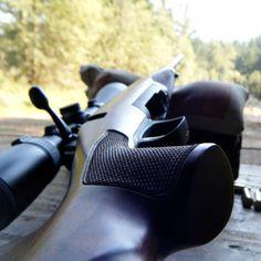 Browning 300 Win Mag #sport, #hunting