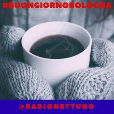 #BuongiornoBologna - Le notizie del giorno su @RadioNettuno #News #RadioNettuno #Bologna  https://soundcloud.com/radionettuno/notiziario-titoli-14-02-18 📻📰