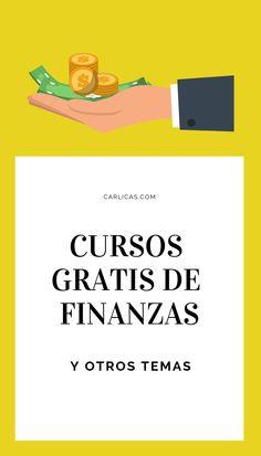 7 Ideas De Libros Digitales Gratis Libros Digitales Gratis Libros Digitales Contabilidad Y Finanzas