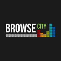 And the last, but not least: Browse City! This is our main project which was developed explicitly for the business community. Small Businesses, Philosophy, Community, City, Projects, Log Projects, Blue Prints, Small Business Resources, Cities