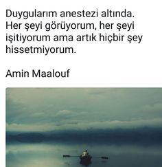#aminmaaluf Amin Maalouf, Photography, Culture, Quotes, Photograph, Fotografie, Photoshoot, Fotografia