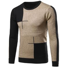 Shop Now: Men's Fashion - 2017  Casual Sweater O-Neck Slim Fit is available in my store ✨  http://1minutedeals.co.nz/products/mens-fashion-2017-casual-sweater-o-neck-slim-fit?utm_campaign=crowdfire&utm_content=crowdfire&utm_medium=social&utm_source=pinterest