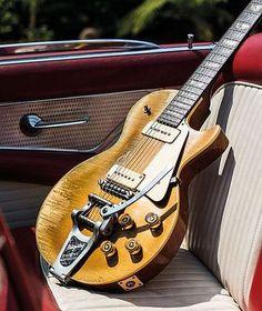 Music Guitar, Guitar Amp, Cool Guitar, Guitar Room, Fender Telecaster, Gretsch, Man Gear, Guitar Collection, Star Cast