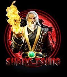 Sub Zero Mortal Kombat, Mortal Kombat Games, Mortal Kombat X Wallpapers, Claude Van Damme, The Last Avatar, Marvel Vs, Illustrations And Posters, Retro, Game Art