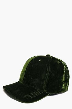 20 Best cap. images  95b8ea646c7b