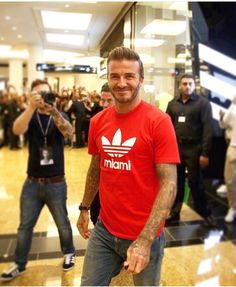 89 Best people images | David beckham, Beckham, David