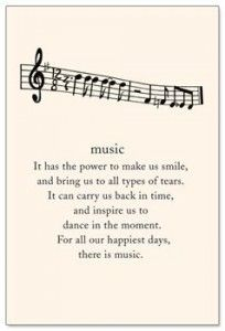 Life is Music. Lyrics are how you speak through the Music. The Words, Music Quotes, Music Lyrics, Quotes About Music, Music Is Life, My Music, Trance Music, Quotes To Live By, Me Quotes