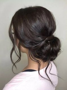 Prom Hairstyles 765612005393707410 - Hair Prom hair Bridal hair updo Prom hair updo Wedding hairstyles bride Lon Bridesmaid Hair Updo Bridal bride Hair Hairstyles Lon Prom Updo wedding Source by Braided Hairstyles Updo, Mohawk Updo, Bride Hairstyles, Down Hairstyles, Bridesmaid Updo Hairstyles, Bridesmaids Updos, Updo Curly, Long Pixie Hairstyles, Up Hairdos