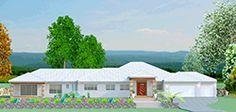 Building Buddy - Acreage House Plan http://buildingbuddy.com.au/wp-content/gallery/acreage-house_plan-thumbnails/retreat-single-storey-acreage-house-plan_0.gif