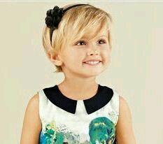 Hermosos cortes de cabello para niñas (7) | Curso de organizacion de hogar aprenda a ser organizado en poco tiempo