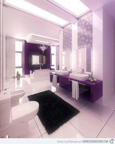 Bathroom. design,interior,outdoor,architecture