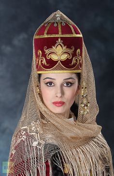Kabardinsky national wedding costume – Russiapedia Picture galleries455 x 700 | 203.1 KB | russiapedia.rt.com