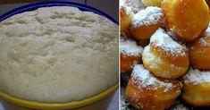 Bine ati venit in Bucataria Romaneasca. Astazi va prezentam o reteta de Aluat. Lista de ingrediente: -2 linguri zahar; -3 pahare+3 linguri faina; -un praf de sare; -un pahar jumate