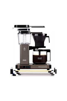#CoffeeAccessories #CoffeeBeans #CoffeeBeans #CoffeeGrinder #CoffeeMaker #CoffeeMachine #PatsysCafe #LatteArt #EggCoffee #kopi #caffeine #coffeelove #nespresso #coffeeroasters #arissto #coffeequotes #jualmesinkopi #baristagram #coffeegeek #manualbrew #coffeetalk #lamarzocco #faema #caffe #macchinacaffe #coffeeroaster #bestcoffee Best Coffee Brewer, Coffee Brewers, Egg Coffee, Coffee Beans, Coffee Cups, Coffee Geek, Coffee Love, Coffee Maker Machine, Coffee Accessories