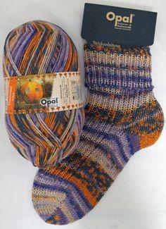 Pumpkin yarn 6ply Wonderland range chunky thick warming sockyarn comes with…