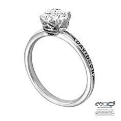 Harley+Davidson+Jewelry+Catalog | MOD Jewelry Group, Inc.