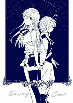 Imagem de nanatsu no taizai