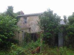 Maison / villa à vendre - LE PELLERIN(44) - 4 pièces - 91 m2