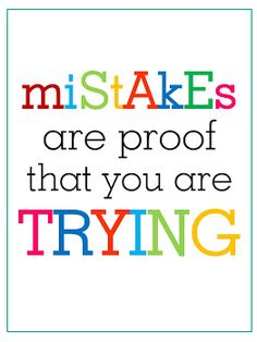 Must Have Classroom Printables 5 Must Have Classroom Printables ~ Educational Technology and Mobile Learning; Love Must Have Classroom Printables ~ Educational Technology and Mobile Learning; Inspirational Quotes For Kids, Motivational Quotes, Funny Quotes, Inspiring Quotes, Inspiring Messages, Positive Quotes, Educational Quotes For Kids, Educational Technology, Educational Leadership