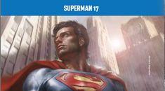 Superman, Batman, Frank Miller, Red Hood, Nightwing, Aquaman, Justice League, Akira, X Men