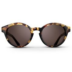 Turtle Bonnie  from Sunglasses in Bonnie
