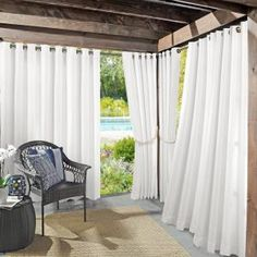 10 Gas Chainsaw Ideas In 2020 Gas Chainsaw Chainsaw Indoor Outdoor Curtains