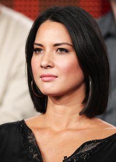 http://topnews.in/light/files/Olivia-Munn_2.jpg