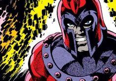 MagnetoFirst Appearance: X-Men #1Best Writer: Chris ClaremontBest Artist: John Byrne