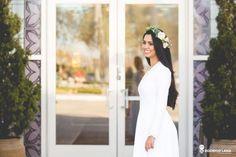 Lidiane e Thiago [ Casamento ] | A Noiva SUD