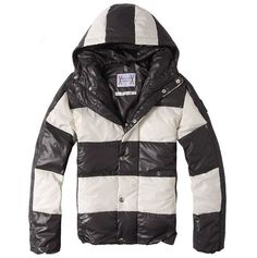 ccbe4ce5b 61 Best doudoune moncler homme images in 2012 | Fabric, Down coat ...