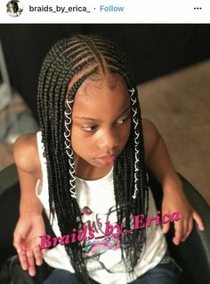TOP cute braided hairstyles for little black girl in braids hairstyles 87 Images 322 Best little girl braid styles images in 2020 Black Girl Braided Hairstyles, Black Kids Hairstyles, Baby Girl Hairstyles, Natural Hairstyles For Kids, Box Braids Hairstyles, Twist Hairstyles, Female Hairstyles, Teenage Hairstyles, Asian Hairstyles