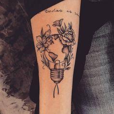 tattoo/tatttoos/tattoo ideas/tattoo designs/tattoo for guys/small tattoo/side ta.tattoo/tatttoos/tattoo ideas/tattoo designs/tattoo for guys/small tattoo/side tattoo/tattoo for women/meaningful tattoo/tattoo sleeve/tattoo for men/minimalist ta Tattoo Side, Back Tattoo, Tattoo Thigh, Tattoo Finger, Underboob Tattoo, Tattoo Hand, Finger Tats, Back Leg Tattoos, Tattoo For Man