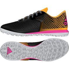 new style 5cf2f e2daf Turfy Piłka nożna Sport Adidas Buty Piłkarskie Adidas