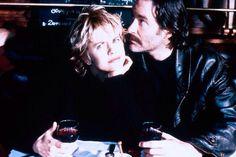 Meg Ryan Kevin Kline French Kiss Film, Kevin Kline, Meg Ryan, Film Books, Romantic Movies, Top Movies, Movie Quotes, Movie Tv, Fangirl
