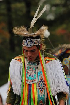 Redhawk Native American Arts Council, Lower Hudson Valley Native American Celebration