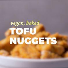Vegan Recipes Videos, Tasty Vegetarian Recipes, Tasty Videos, Vegan Dinner Recipes, Vegan Recipes Easy, Food Videos, Whole Food Recipes, Cooking Recipes, Healthy Vegetarian Recipes