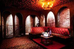nightclubs & bar review photos