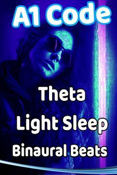 A1 Code, Aspabrain & Binaurola - Theta Light Sleep Binaural Beats #binauralbeats.records54 #theta #a1code #binauralbeats #isotonictones #sleep #sleepy #sleeping